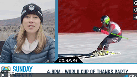 2017 Ski World Cup Finals Video Thumbnail Image