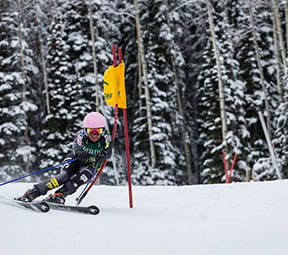 Nastar Nationals to take place at Snowmass Colorado in the 2020 -2021  winter season.