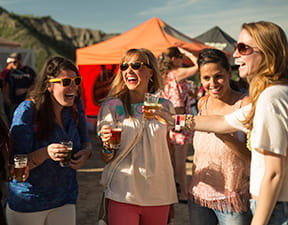Snowmass Craft Brew Rendezvous