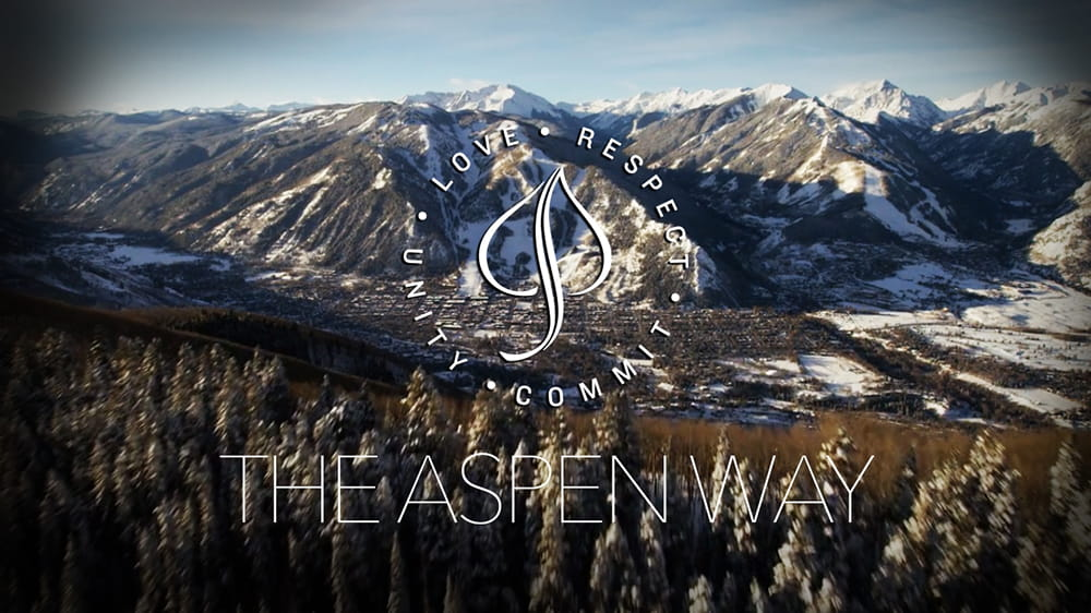 The Aspen Way Video Thumbnail Image