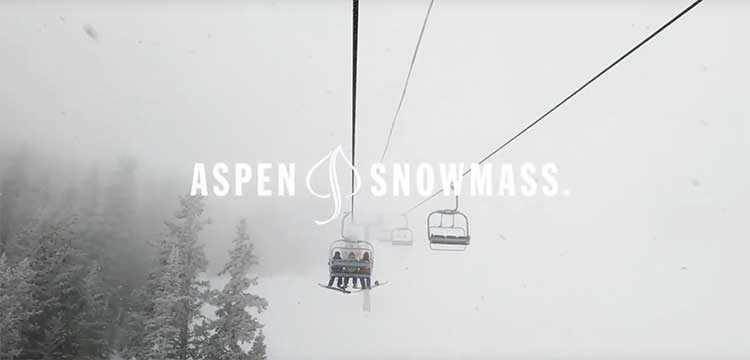 Deep Day at Aspen Highlands