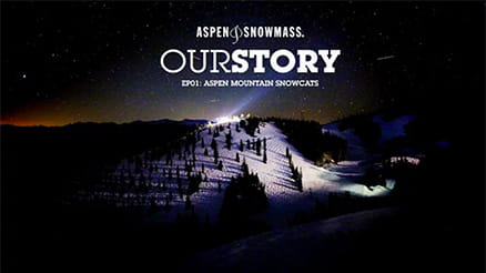 Our Story Aspen Snowmass Vimeo