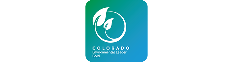 Third Party Certifications | Environment & Sustainability | Aspen ...