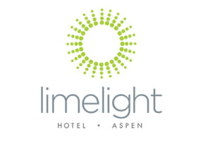 Logos Limelight Lounge