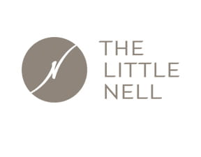 Logos The Little Nell
