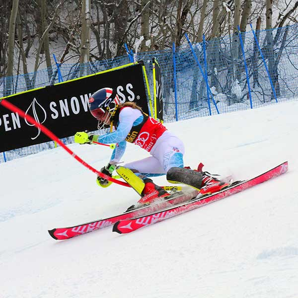 Aspen Snowmass Events - Ajax Cup