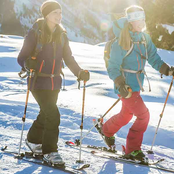 Aspen Snowmass Events - SkiMo